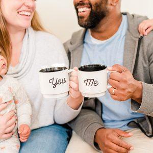 Michael & Laura Photography Little Z Family 35 copy